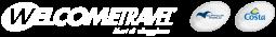 logo_welcometravel_negativo-01